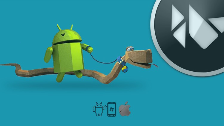 Дайджест интересных материалов для мобильного разработчика #154 (16-22 мая) - 4