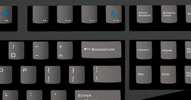 Google решила, что клавиша Backspace в Chrome не должна выполнять привычную функцию
