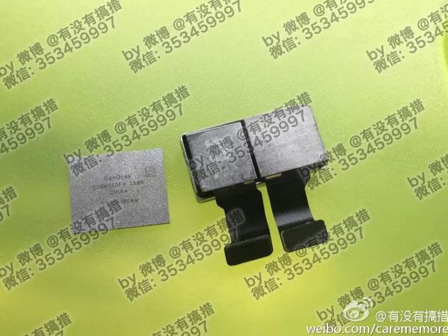 Под обозначением iPhone 7 Pro подразумевается смартфон с дисплеем размером 5,5 дюйма по диагонали