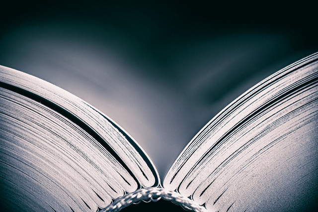 25 книг по теме облачных вычислений - 1