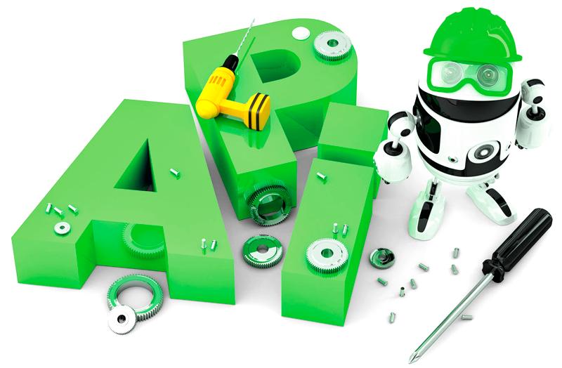 API к zadarma.com на perl и python - 1