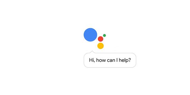 Google I-O 2016 в подробностях: перспективы и технологии - 2