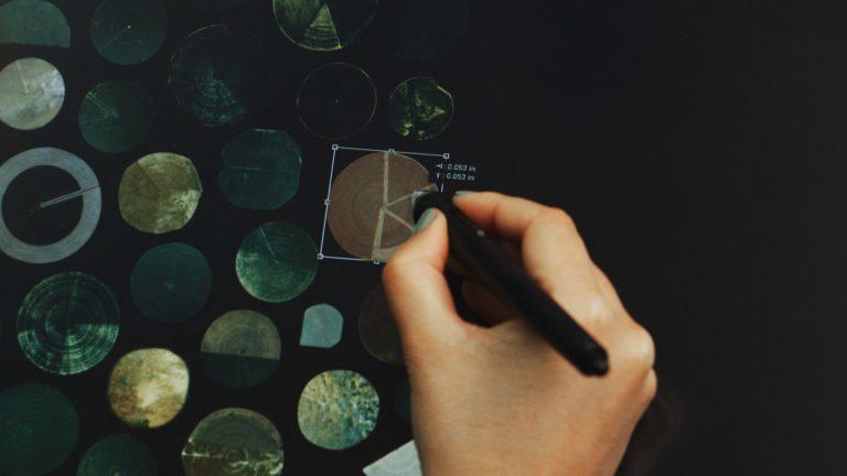 Google превращает свои дата центры в произведения искусства - 7