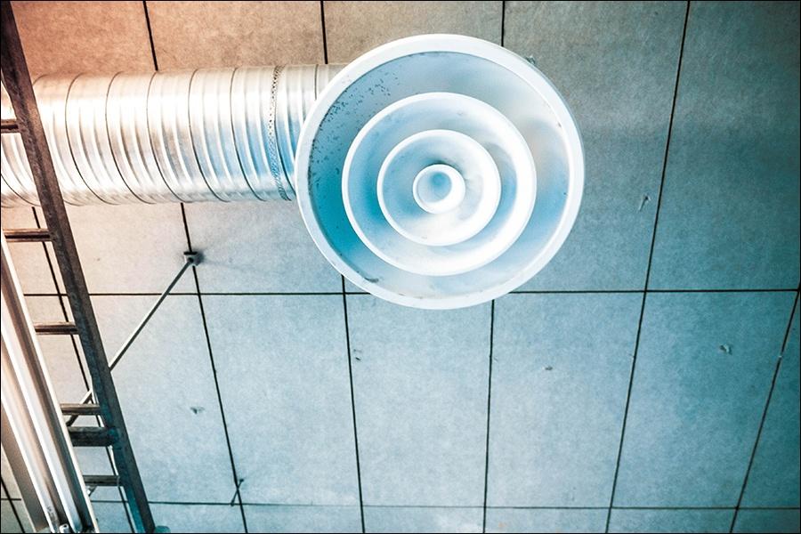 Эфирный майнинг: как построить свой дата-центр - 3