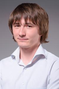 Техносфера Mail.Ru: проекты студентов, лаборатория и чемпионаты по Data Science - 11
