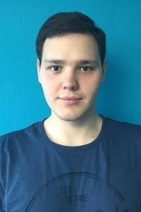 Техносфера Mail.Ru: проекты студентов, лаборатория и чемпионаты по Data Science - 4
