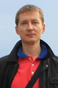 Техносфера Mail.Ru: проекты студентов, лаборатория и чемпионаты по Data Science - 7
