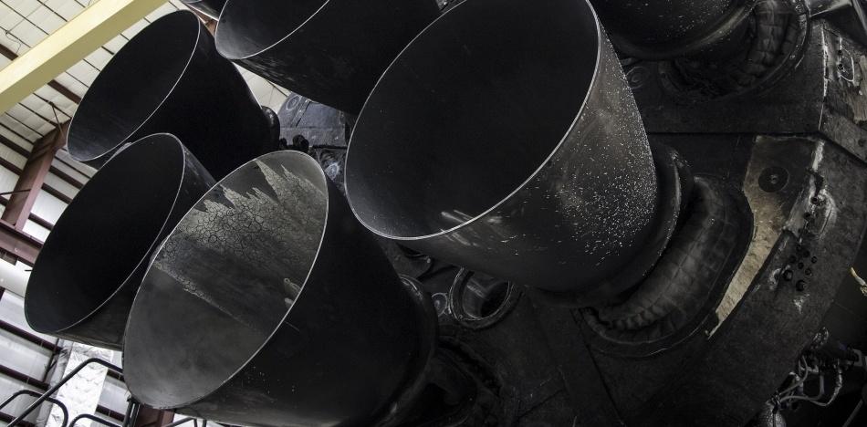 Три тайны Илона Маска - 1