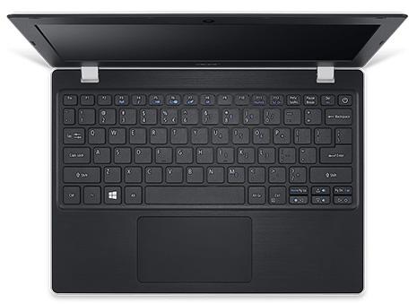 Acer Aspire One 11 AO1-132