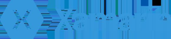 Microsoft открыла исходники Xamarin.Forms. Мы не могли упустить шанс проверить их с помощью PVS-Studio - 2