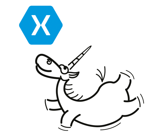 Microsoft открыла исходники Xamarin.Forms. Мы не могли упустить шанс проверить их с помощью PVS-Studio - 4