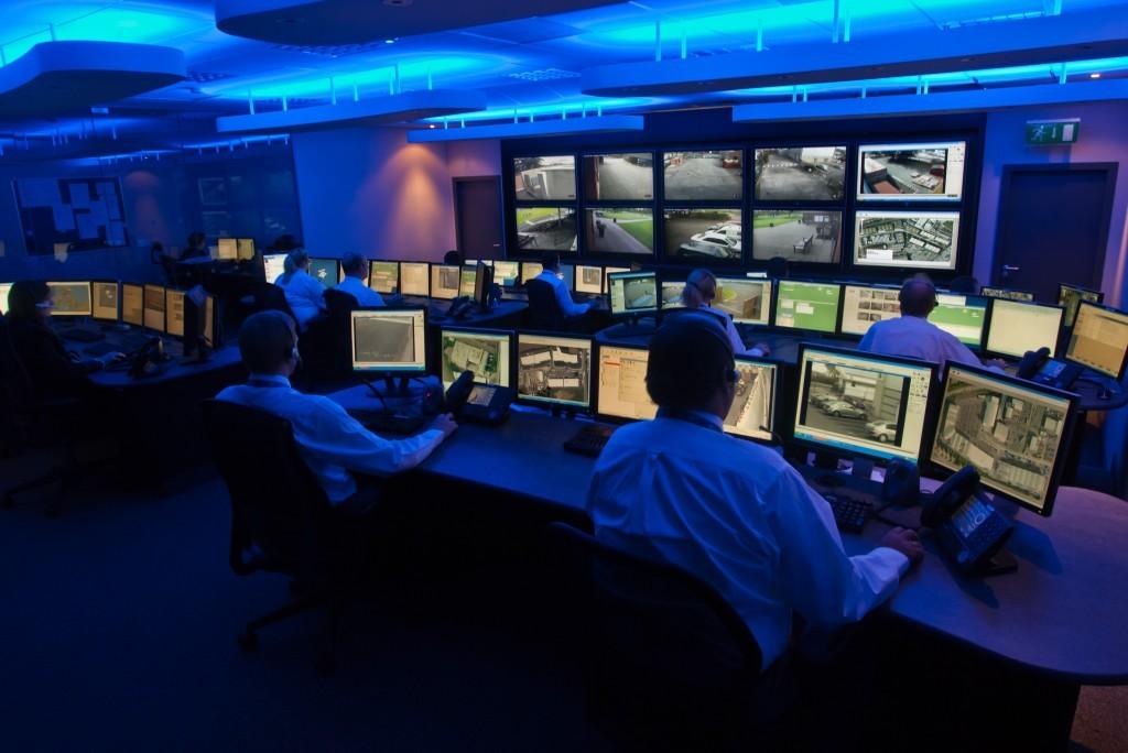 Аутсорсинг-охрана через Интернет как замена ЧОП-ам и ОВО - 1