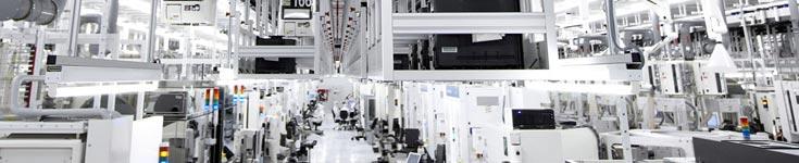 Техпроцесс SiGe 8XP является развитием техпроцесса SiGe 8HP