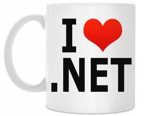 ASP.NET Core сегодня: за и против - 1