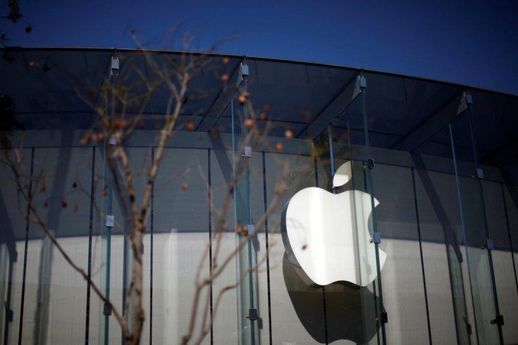 Apple может выпустить конкурента Amazon Echo