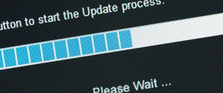Британские банки будут отключать клиентов с устаревшими версиями браузеров от онлайн-сервисов - 1