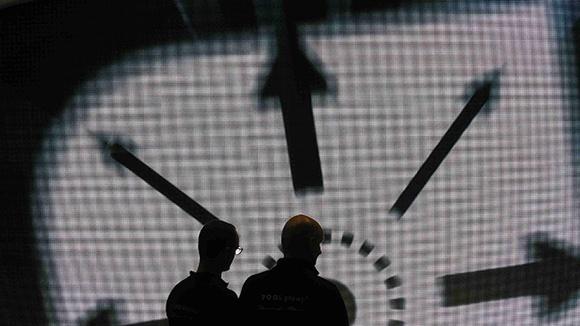В Рунете запускают автоматическую систему поиска фишинговых ресурсов - 1