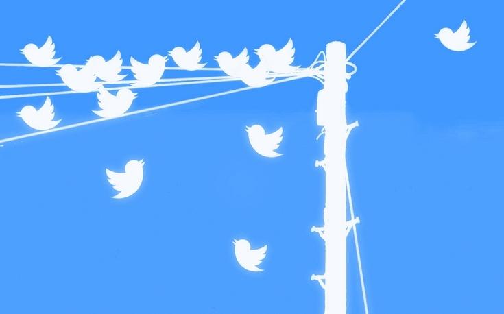 Twitter не будет учитывать медиаконтент в качестве символов в сообщении