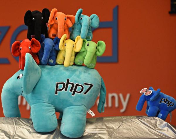 DevConf::PHP 2016 — заканчивается финальное голосование по докладам секции, успей отдать свой голос до 31 мая - 1