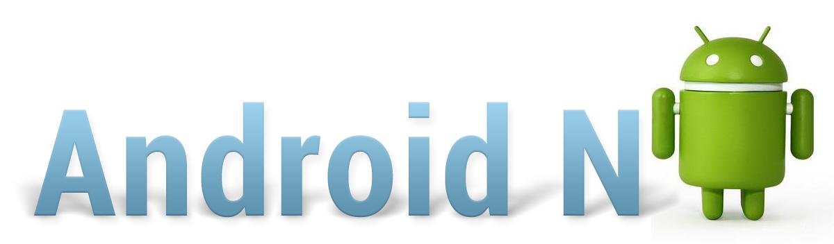 Google I-O 2016: Подробности об Android N и Android-экосистеме - 1
