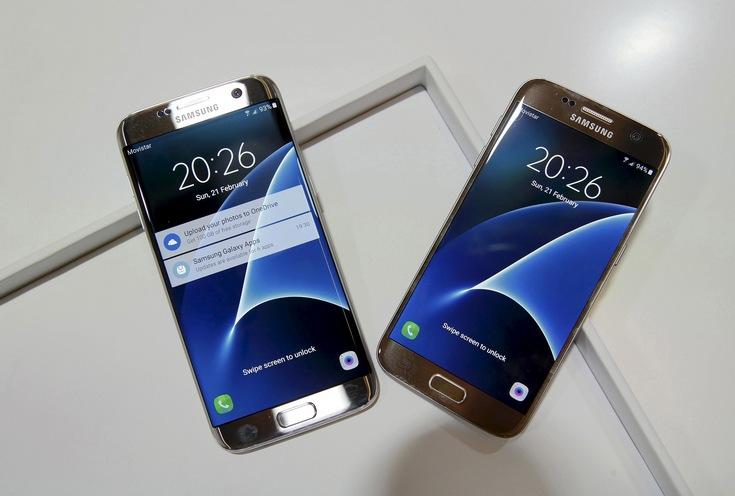 Операционная прибыль Samsung Electronics будет больше, чем ожидали аналитики