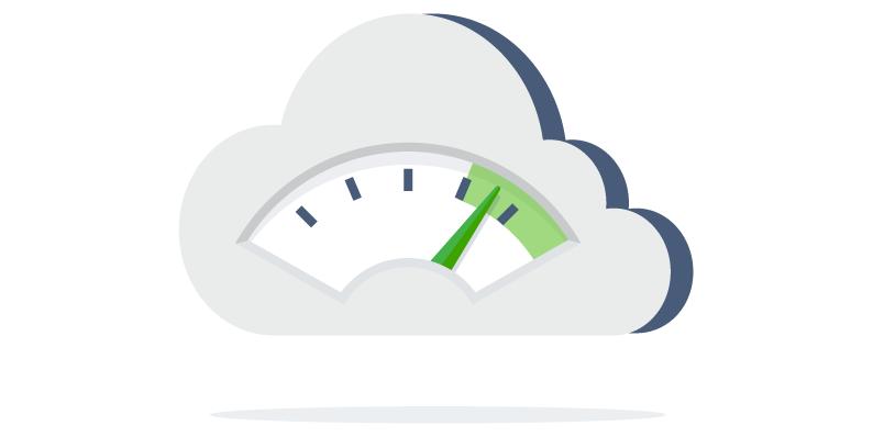Как выбрать сервис-провайдера облака? - 5