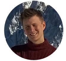 «Мы стараемся, чтобы User Experience не отличался в разных операционках» — Интервью с разработчиками Rider из JetBrains - 3