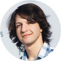 «Мы стараемся, чтобы User Experience не отличался в разных операционках» — Интервью с разработчиками Rider из JetBrains - 5