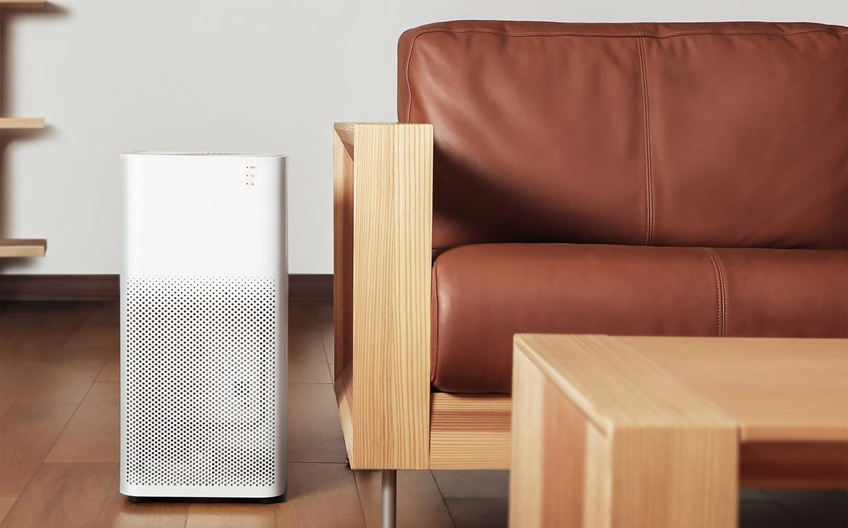 В гостях хорошо, а с XIAOMI лучше: полезные новинки для вашего дома - 10