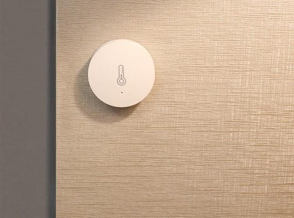 В гостях хорошо, а с XIAOMI лучше: полезные новинки для вашего дома - 3