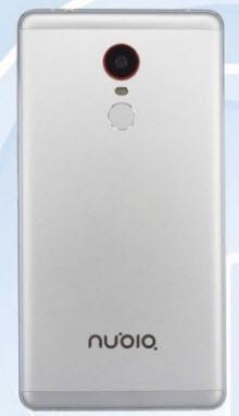 Технология NeoPower 2.0, реализованная в Nubia Z11 Max, предназначена для увеличения времени работы смартфона