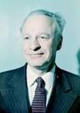 Великий ученый и просветитель — Николай Иосафович Чистяков - 8