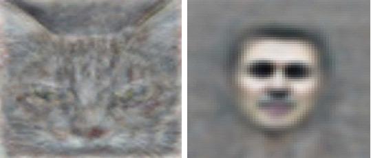 База фотографий Google Photos выросла до 13,7 петабайт - 1
