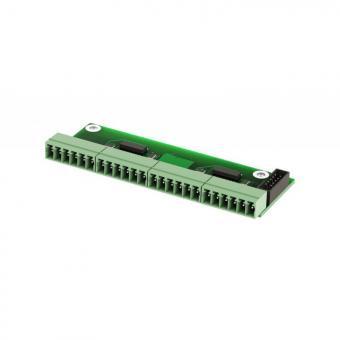 Сравнение систем мониторинга Vutlan SC8100 и APC NetBotz Rack Monitor 200 - 5