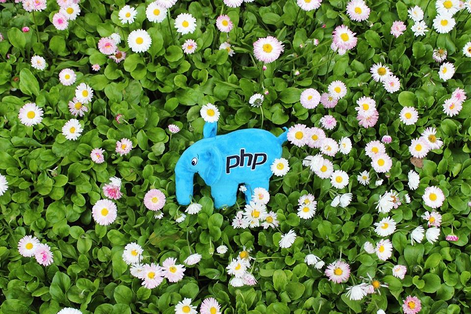 PHP-Дайджест № 86 – интересные новости, материалы и инструменты (15 – 29 мая 2016) - 1