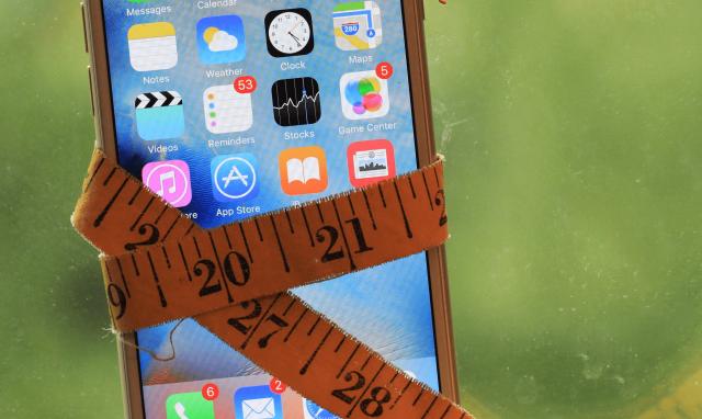Дайджест интересных материалов для мобильного разработчика #155 (23-29 мая) - 1