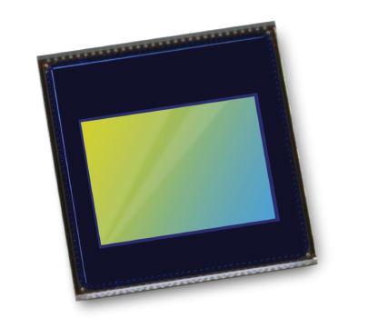 Датчик изображения OmniVision OV13855 поддерживает фазовую фокусировку