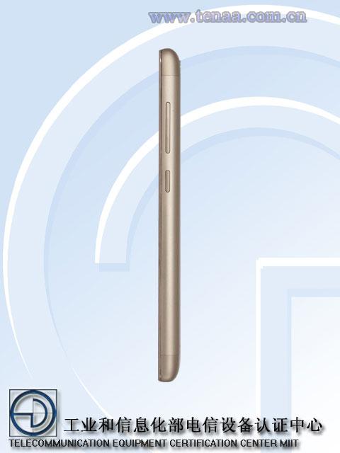 Ожидается, что цена Xiaomi Redmi 3A не превысит $100