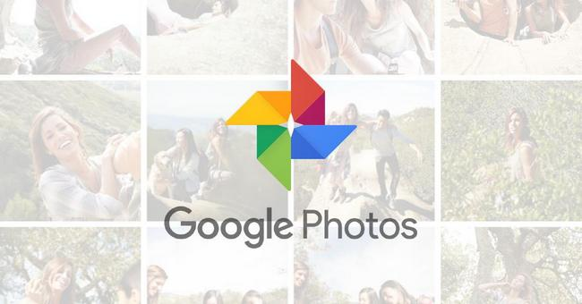 Запущенным год назад сервисом Google Photos пользуются более 200 млн человек