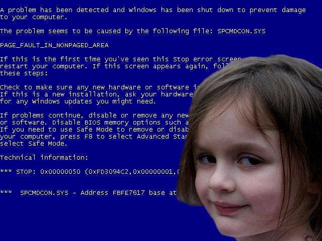 .NET Core: релиза не будет, но вы держитесь, здоровья вам, хорошего настроения - 1