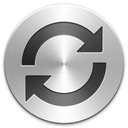[PF] Печать PDF под .NET, векторный подход, практика - 2