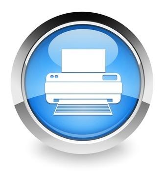 [PF] Печать PDF под .NET, векторный подход, практика - 8