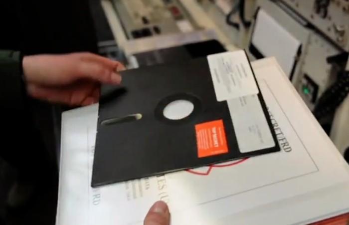 Хакер объяснил преимущество древних компьютеров на ядерных объектах - 1