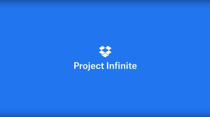 Пока нет информации, сможет ли пользователь при желании отказаться от внедрения Project Infinite в ядро