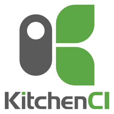 Тестируем проект на SaltStack c помощью KitchenCI - 2