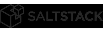 Тестируем проект на SaltStack c помощью KitchenCI - 1