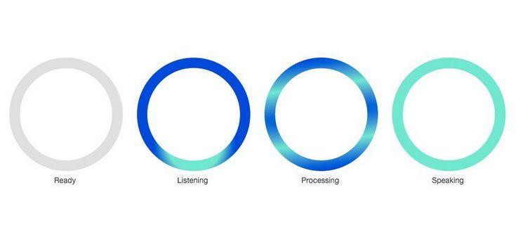 Сайт Echosim.io имитирует колонку Amazon Echo