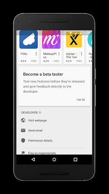 Google I-O 2016: Улучшения в области тестирования и доставки приложений - 2