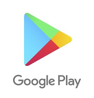 Google I-O 2016: Улучшения в области тестирования и доставки приложений - 1