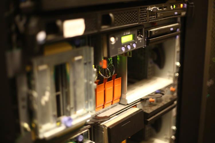 Как мы в очередной раз проходили золотую сертификацию Cisco: особенности, пара баек и подводные камни - 1